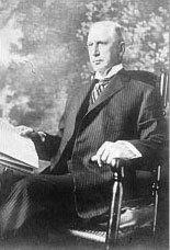 Д-р Едвард Енгль (1855-1930)